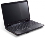 Ноутбуки Acer eMachines E728