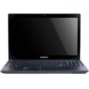 Ноутбуки Acer eMachines E644