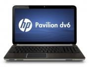 Ноутбук HP Pavilion dv6-6051er