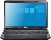 Ноутбуки Dell Inspiron M5010