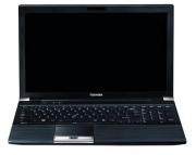 Ноутбуки Toshiba Tecra R850