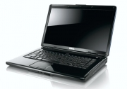 Ноутбуки Dell Inspiron N5010