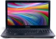 Ноутбуки Acer eMachines E732