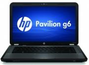 ������� HP Pavilion g6-1058er