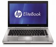 Ноутбуки HP EliteBook 8460p