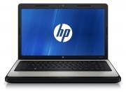 Ноутбуки HP Essential 630