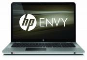 Ноутбук HP Envy 17-2001er