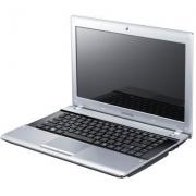 Ноутбуки Samsung RV415