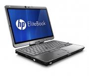 Ноутбуки HP EliteBook 2760p