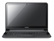 Ноутбуки Samsung 900X1A