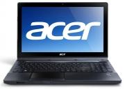 Ноутбуки Acer Ethos 5951G