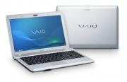 Ноутбуки Sony Vaio YB2L1R