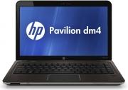 Ноутбуки HP Pavilion dm4