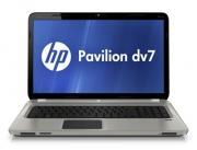 Ноутбук HP Pavilion dv7-6150er