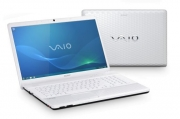 Ноутбуки Sony Vaio EJ1L1R