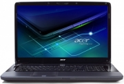 Ноутбуки Acer Aspire 8735G