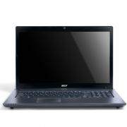 Ноутбук Acer Aspire 7560G-8358G75Mnkk