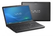 Ноутбуки Sony Vaio EL1E1R