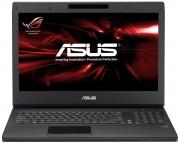 Ноутбуки Asus G74