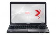 Ноутбуки Toshiba Satellite P755