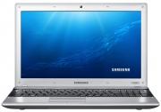 Ноутбуки Samsung RV509