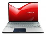 Ноутбуки Packard Bell EasyNote NX69