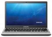 Ноутбуки Samsung 350U2B
