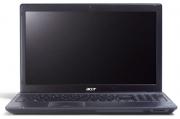 Ноутбуки Acer TravelMate 5335