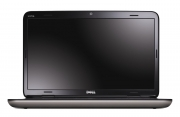 Ноутбуки Dell XPS 17 L702x