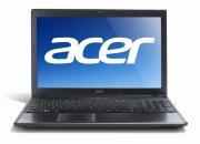 Ноутбуки Acer Aspire 5755