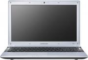 Ноутбуки Samsung RV520