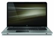 Ноутбук HP Envy 17-2100er