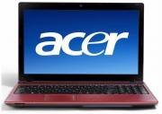 Ноутбук Acer Aspire 5253-E353G64Mirr