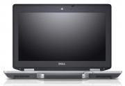 Ноутбуки Dell Latitude E6420 ATG