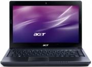 Ноутбуки Acer Aspire 3750