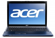 Ноутбуки Acer TimelineX 5830T
