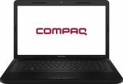 Ноутбуки HP Presario CQ57