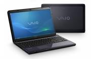Ноутбуки Sony Vaio CB3S1R