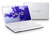 Ноутбуки Sony Vaio EJ2L1R
