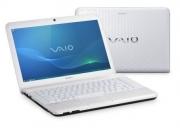 Ноутбуки Sony Vaio EK2S1R