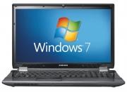 Ноутбуки Samsung RF712