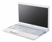Ноутбук Samsung 300V5A-S0Q