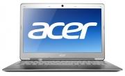 Ноутбуки Acer Aspire S3-951