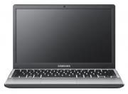 Ноутбуки Samsung 300U1A