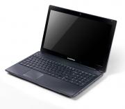 Ноутбуки Acer eMachines E729