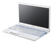 Ноутбук Samsung 300V5A-S12