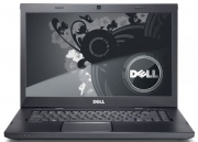 Ноутбуки Dell Vostro 3550