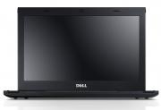 Ноутбуки Dell Vostro V131