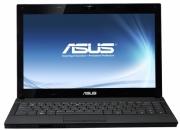 Ноутбуки Asus B33