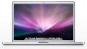 Ноутбуки Apple MacBook Pro 17